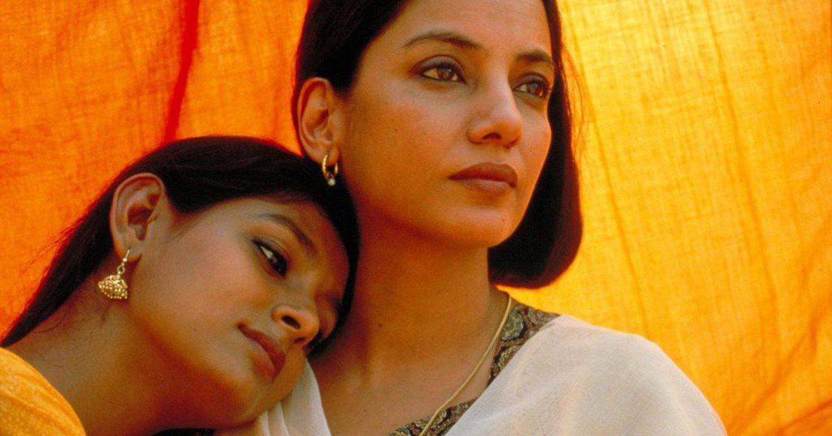 This audacious book tackles the politics of gender and sexuality in India with rigour and chutzpah