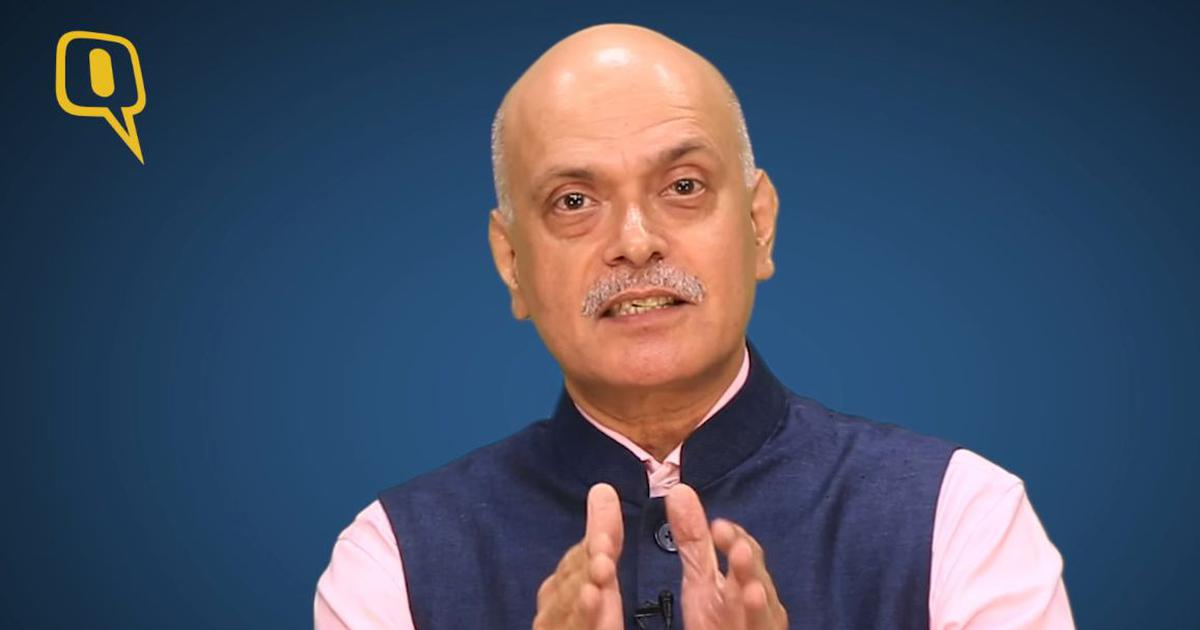 Income Tax raids on Raghav Bahl, Quint and News Minute raise questions of media intimidation