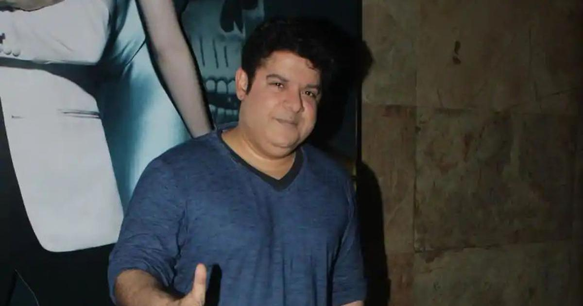 #MeToo: Two women accuse Bollywood director Sajid Khan of sexual harassment