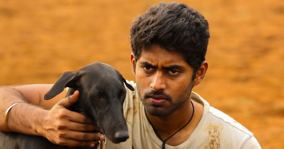 Mari Selvaraj on his sleeper hit 'Pariyerum Perumal': 'I want to use art to generate a debate'