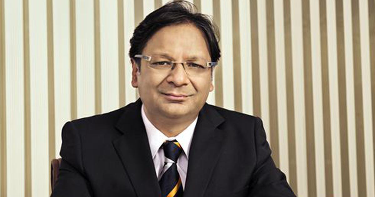 Indian boxing chief Ajay Singh contesting to be Asia's representative in AIBA Exec Committee