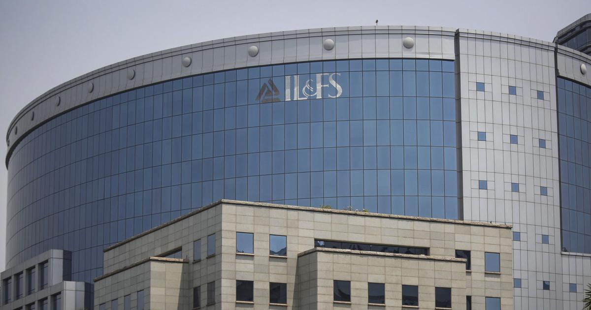 IL&FS crisis: Appointing a new board was easy – now comes the hard part