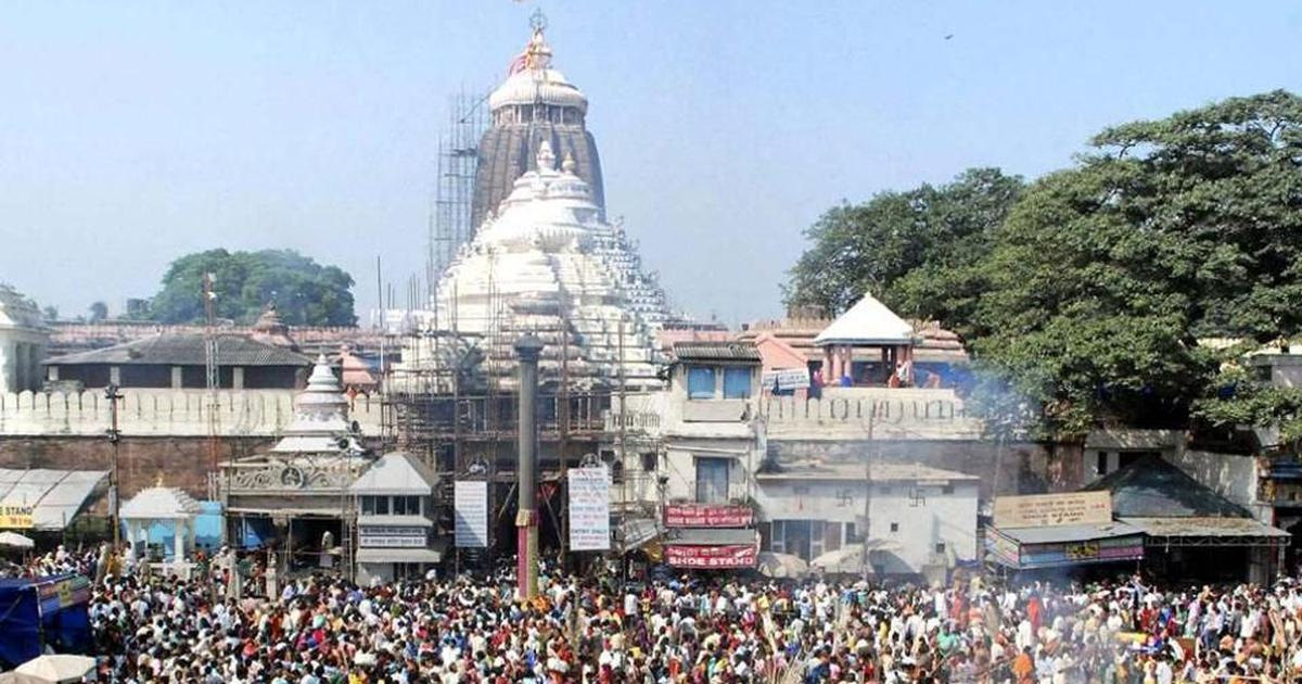 IRCTC Bharat Darshan tour to Puri, Gangasagar and Kashi: Booking details, dates and package cost