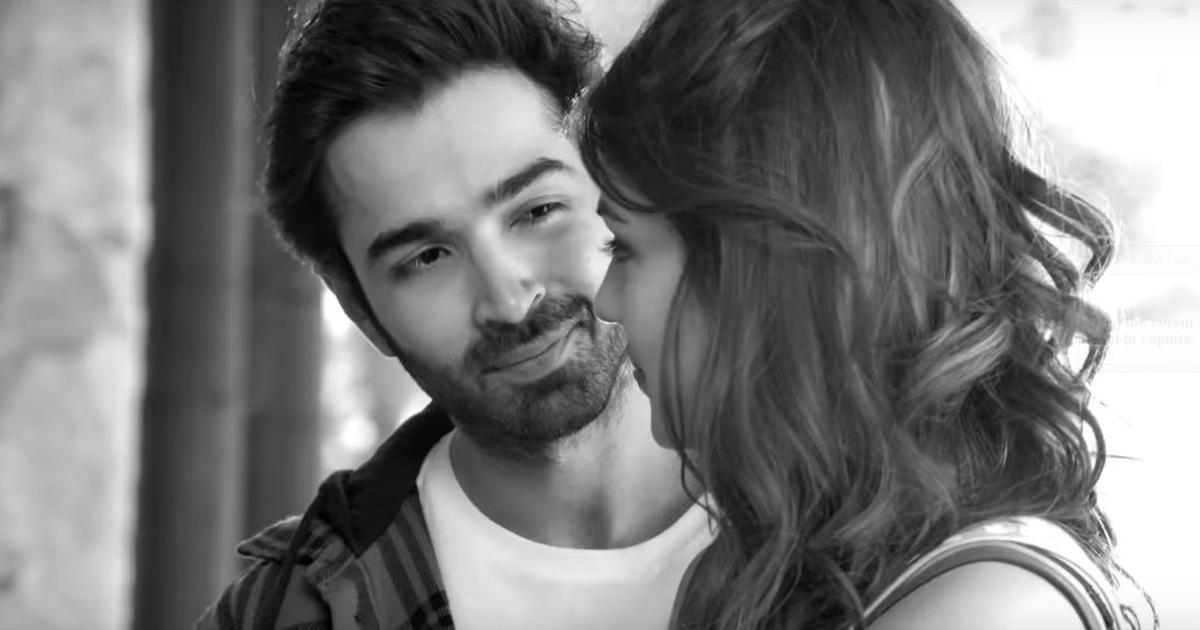 'Jalebi' music review: Vishesh Films delivers another winner (and reminds us why we need more of KK)