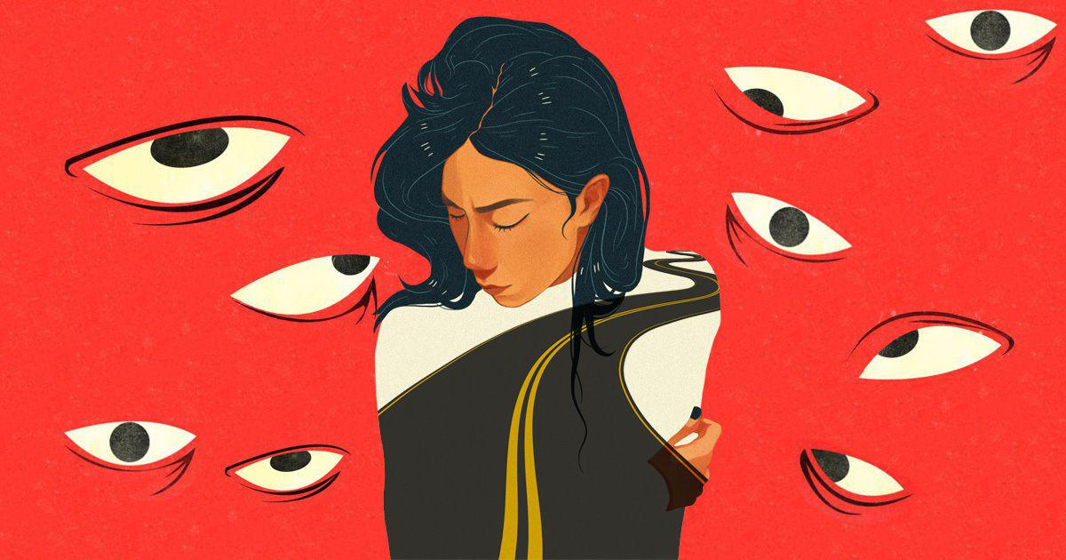 Women in Hindi media suffer a toxic culture of harassment – but #MeToo is 'unthinkable' for them