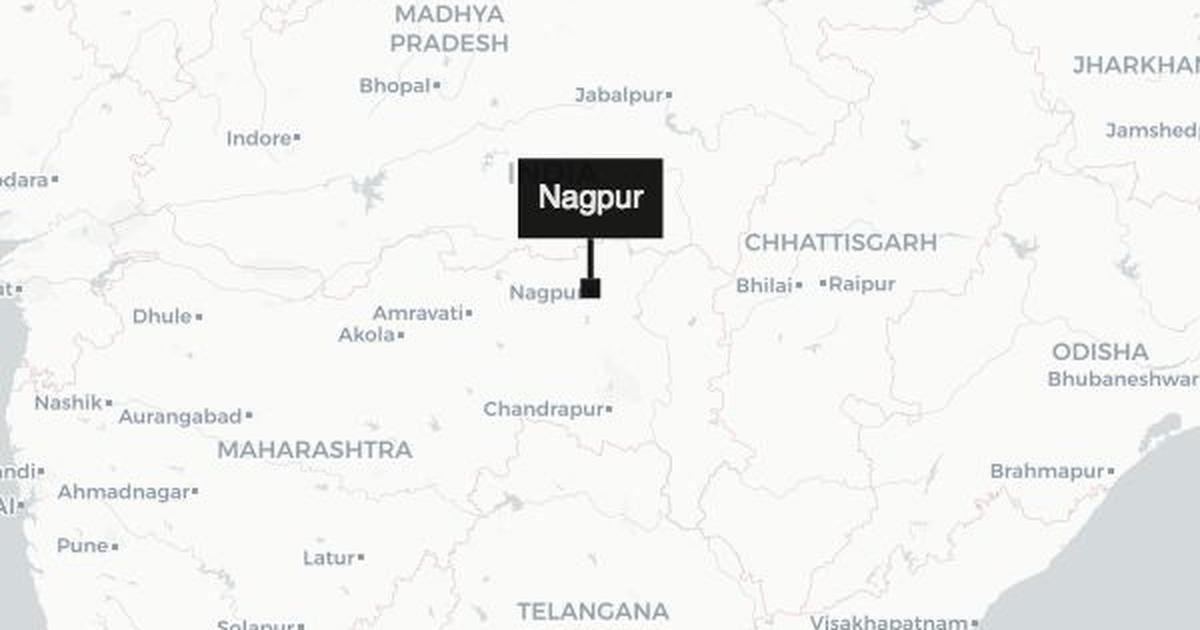 Maharashtra: DRDO official in Nagpur arrested for suspected espionage