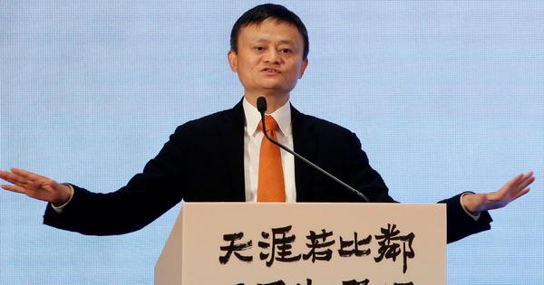 Jack Ma's praise of long work weeks has received backlash – but Indians have followed it for years