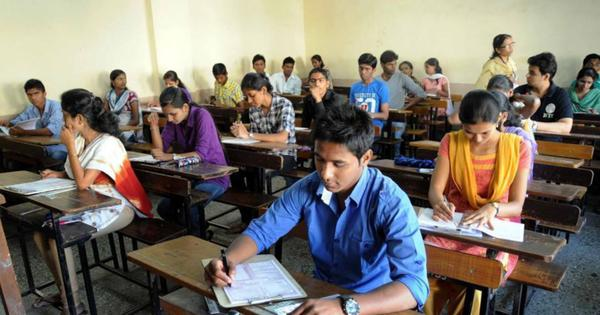 Coronavirus: Students from 11 states call for postponement of NEET, JEE exams, move Supreme Court