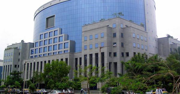 IL&FS crisis: Enforcement Directorate carries out fresh searches at offices, homes of four directors