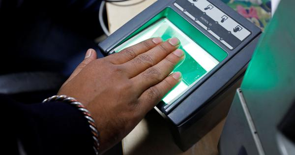 Aadhaar verdict: SC dismisses review petitions challenging scheme as constitutionally valid