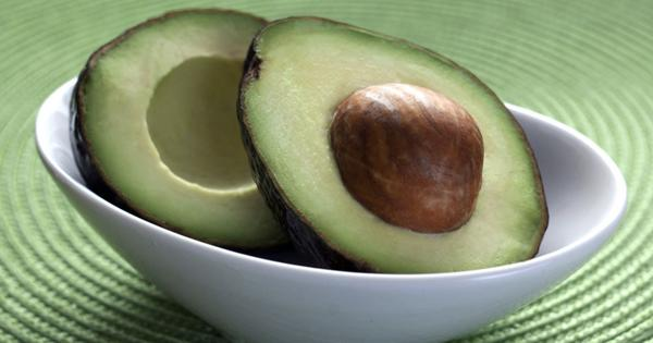 Should vegans avoid avocados and almonds?
