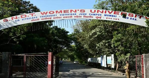 Mumbai: Hostel warden booked for allegedly forcing student to strip to prove she had skin infection