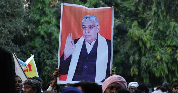 Haryana: Religious leader Rampal Dass sentenced to life imprisonment for murder