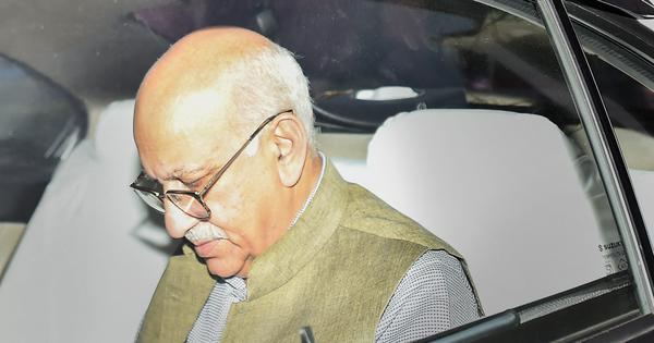MJ Akbar defamation case: Delhi court issues summons to journalist Priya Ramani