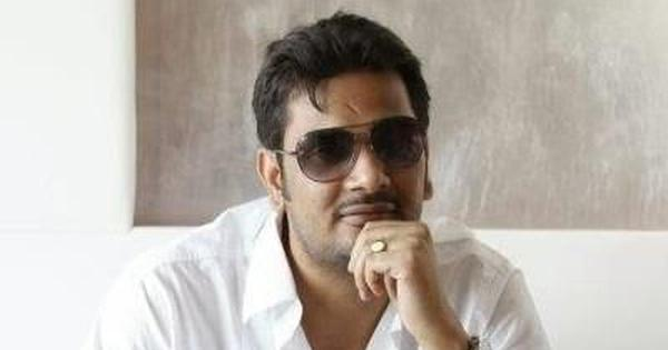 Director Mukesh Chhabra suspended from 'Kizie Aur Manny' over sexual harassment allegations