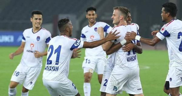 ISL preview: Dynamos concerned of conceding late goals as they take on unbeaten Blasters