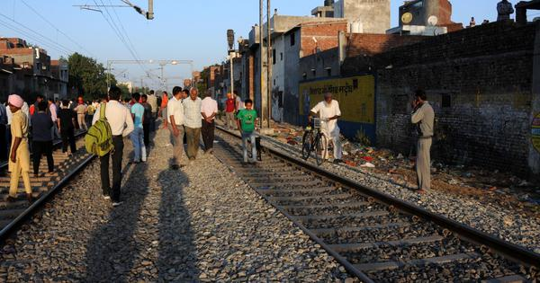 The big news: Railway Police file FIR in Amritsar train accident, and nine other top stories