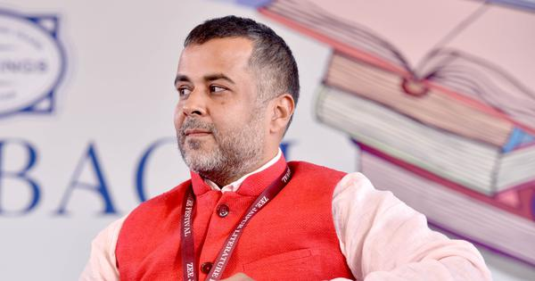 'NRC can cause abuse of power': Why Chetan Bhagat wants the government to back off
