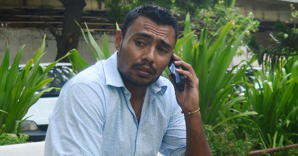 Pakistan Cricket Board to start fresh inquiry after Danish Kaneria admits to spot-fixing