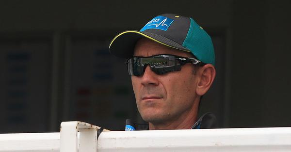 Really slack: Justin Langer rues Australia missing out on World Test C'ship final due to over rate