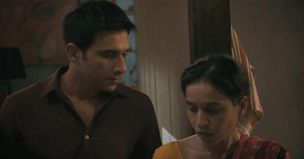 'Is Love Enough, Sir' movie review: A fairy tale about the romance between a maid and her employer
