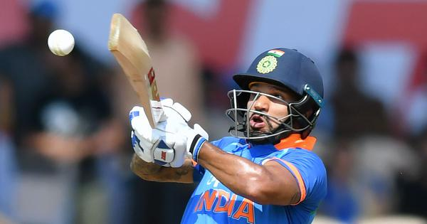 India vs West Indies, as it happened: Hosts edge out Windies by 6 wickets to complete whitewash