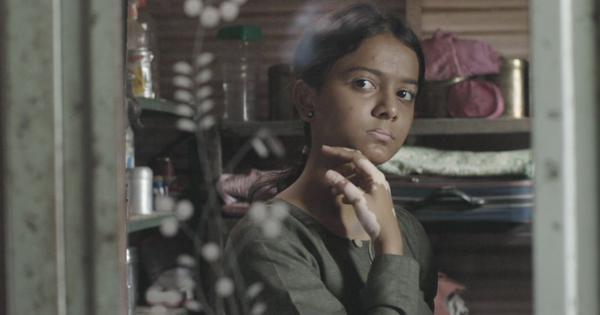 A teenager with vitiligo negotiates love and life in Marathi film 'Imago'