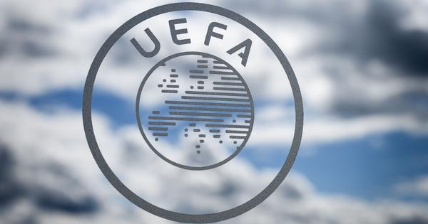 Uefa drafts controversial plan to introduce promotion and relegation in Champions League