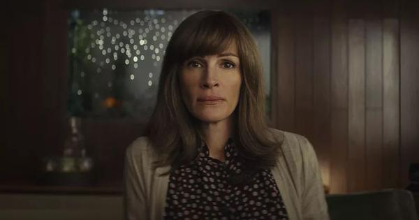 Julia Roberts-starrer 'Homecoming' takes its podcast source into new directions