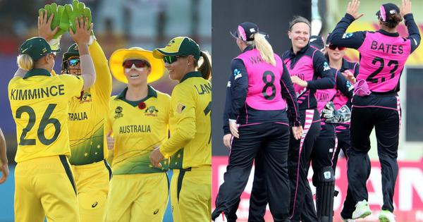 Cricket to return in Australia with Meg Lanning and Co playing New Zealand in September