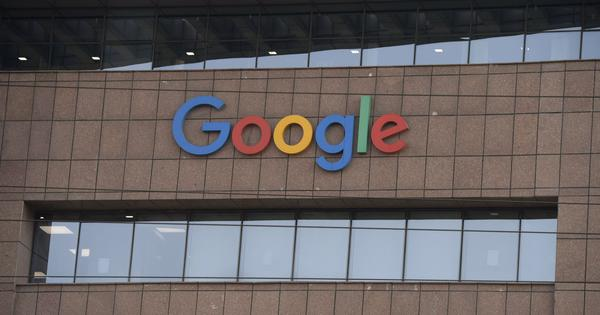 Google planning to share information on how election ads are funded in India: The Indian Express