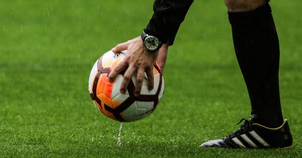 Police wants select Premier League games to be played in neutral venues; FA Cup final set for August