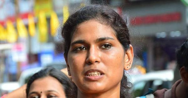 'Spreading obscenity': SC rejects Kerala activist's plea for bail in semi-nude video case
