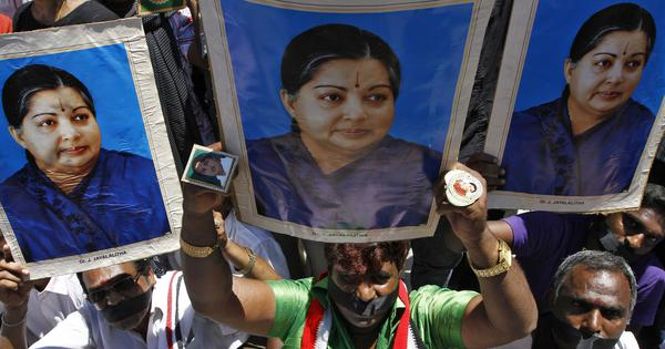 Dharmapuri bus burning case: Three AIADMK members serving life sentence released from prison