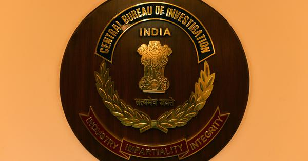 Bofors scam: CBI withdraws plea from Delhi court to further investigate a payoff case