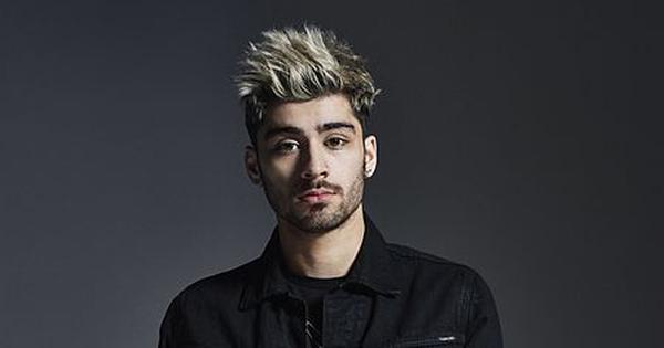Watch: Pop star Zayn continues on the Bollywood track with a cover of 'Allah Duhai Hai' from 'Race'
