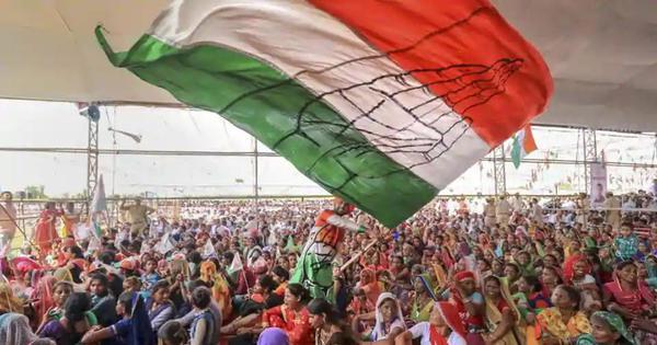 'तंगी' से जूझती कांग्रेस के आम चुनाव में 820 करोड़ रु खर्च करने सहित आज की प्रमुख सुर्खियां