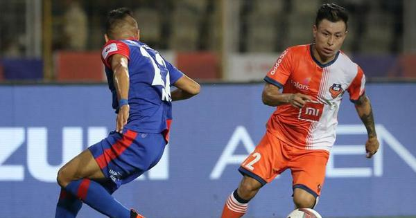 ISL: Playoff spots sealed, Bengaluru take on Goa in possible dress rehearsal for final