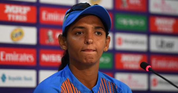 Tri-series final preview: Australia start favourites, Harmanpreet Kaur and Co look for another upset