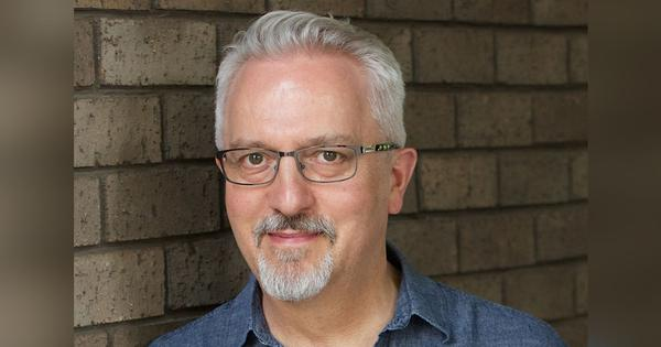 'Defiance was a strong part of it': Why Alan Hollinghurst began writing about gay life and history