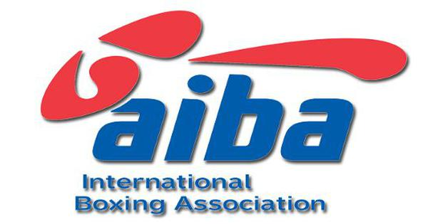 Boxing: IOC expresses concern to NOCs over AIBA's letter claiming 'left troubled past behind us'
