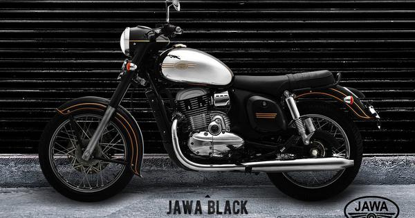 Jawa announces dual channel ABS option; prices start at Rs 1.63 lakh