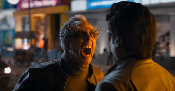 Box office: Rajinikanth's '2.0' claims Rs 200 crore collection for India