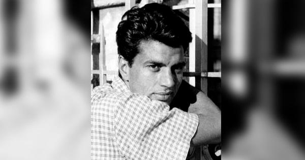 'Had I not become an actor, I would be driving a tractor in Punjab': How Dharmendra stayed grounded