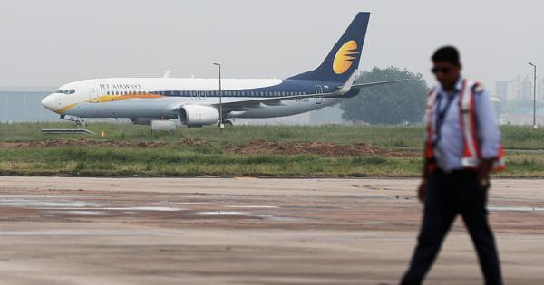 Jet Airways to stop free meals for most domestic economy-class passengers