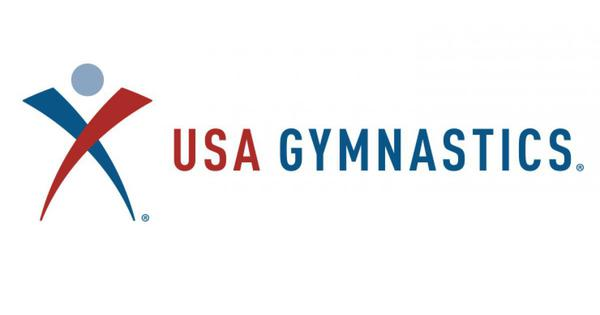 USA Gymnastics files for bankruptcy protection in aftermath of Larry Nassar abuse scandal