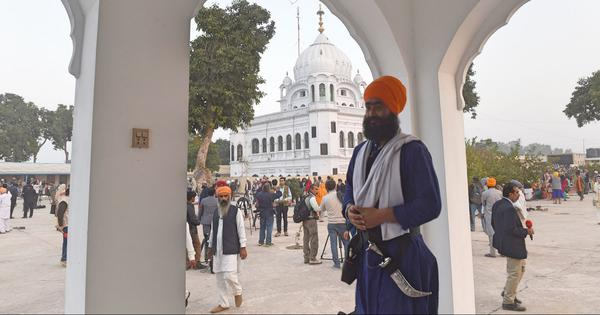 Kartarpur corridor: Pakistan says project will be completed by November despite tensions with India