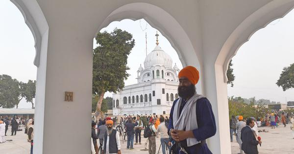 Kartarpur Corridor must not lead to exclusion of Guru Nanak's Muslim devotees from shrine