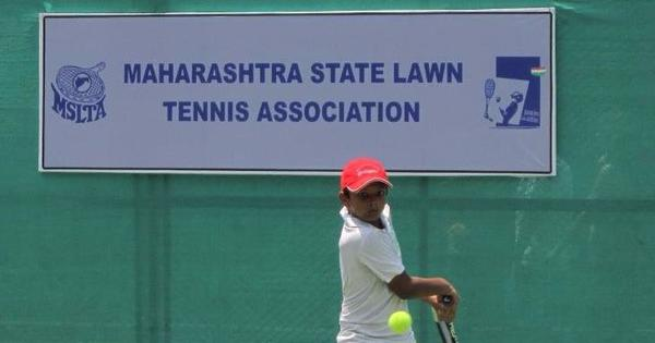 Domination in every sense: Why Maharashtra is ruling India's junior tennis scene