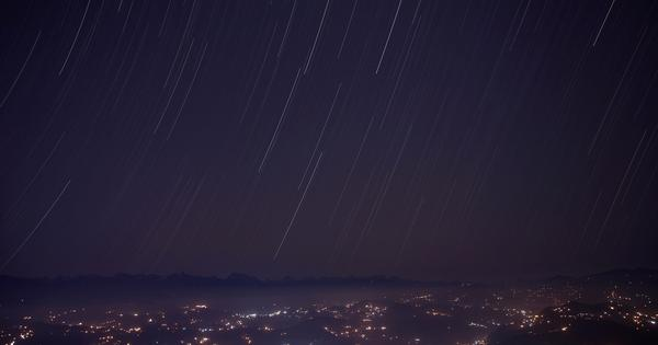 An astrophysicist's guide on what to expect from the Geminids meteor shower